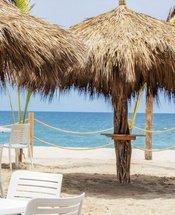 Playa Hotel Krystal Puerto Vallarta Puerto Vallarta